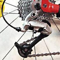 Bici Usate E Corso Di Manutenzione